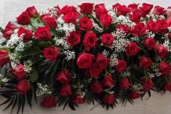 cofano-rose-rosse