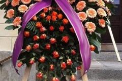 fiori-arancioni