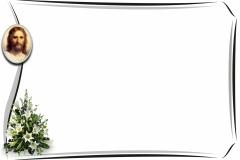 manifesto-cristo-e-fiori