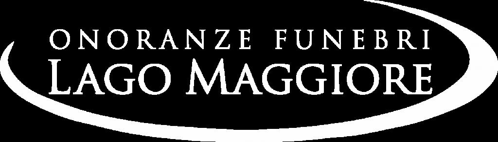 Onoranze Funebri Lago Maggiore